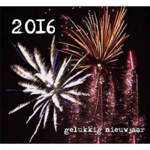 gelukkig-2016